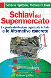 I Gruppi di Acquisto Solidale in Italia