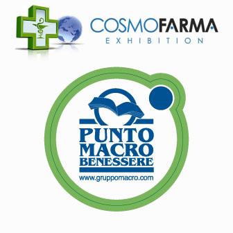 MACRO A COSMOFARMA 2016
