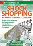 Schiavi del Supermercato? Alternative alla Grande Distribuzione Organizzata