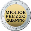 Miglior Prezzo Garantito