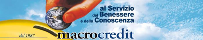 Macrocredit Newsletter